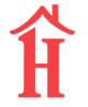 Little Red House Logo